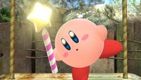 WiiU SuperSmashBros Items Screen 47.jpg