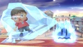 WiiU SuperSmashBros Items Screen 76.jpg