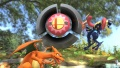 WiiU SuperSmashBros Items Screen 86.jpg