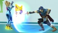 WiiU SuperSmashBros Items Screen 20.jpg