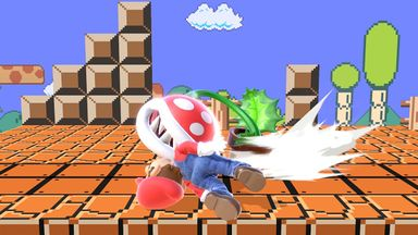 SP Piranha Plants Bthrow 01.jpg