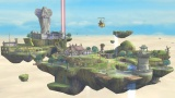 WiiU SuperSmashBros Stage04 Screen 01.jpg