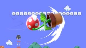 SP Piranha Plants Fair 01.jpg