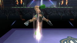 Little Mac Dair 01.JPG