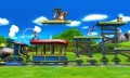 N3DS SuperSmashBros Stage11 Screen 02.jpg