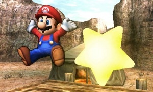 N3DS SuperSmashBros Items Screen 08.jpg