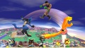 WiiU SuperSmashBros AssistTrophy Screen 35.jpg