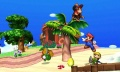 N3DS SuperSmashBros Stage08 Screen 05.jpg
