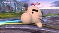 WiiU SuperSmashBros Items Screen 66.jpg