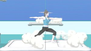 SP Wii Fit Trainer Fsmash 01.jpg