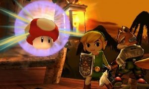N3DS SuperSmashBros Items Screen 05.jpg