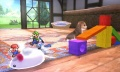N3DS SuperSmashBros Stage04 Screen 08.jpg