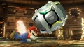 WiiU SuperSmashBros Items Screen 09.jpg