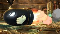 WiiU SuperSmashBros Items Screen 45.jpg
