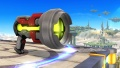 WiiU SuperSmashBros Items Screen 37.jpg