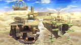 WiiU SuperSmashBros Stage03 Screen 01.jpg