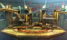 N3DS SuperSmashBros Stage02 Screen 04.jpg