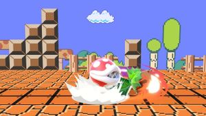 SP Piranha Plants Dsmash 01.jpg