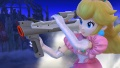 WiiU SuperSmashBros Items Screen 31.jpg