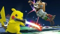 WiiU SuperSmashBros Items Screen 85.jpg