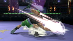 Little Mac Dtilt 01.JPG
