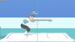 SP Wii Fit Trainer Grab.jpg