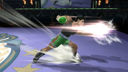 Little Mac Ftilt 01.JPG