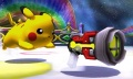 N3DS SuperSmashBros Items Screen 26.jpg