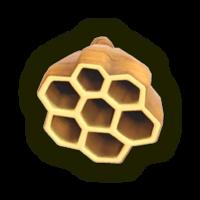 あつまれ どうぶつ の 森 蜂の巣