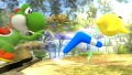 WiiU SuperSmashBros Items Screen 74.jpg