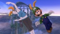 WiiU SuperSmashBros Items Screen 16.jpg