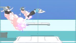SP Wii Fit Trainer Bthrow 04.jpg