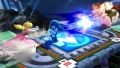 WiiU SuperSmashBros Stage08 Screen 02.jpg