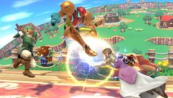 WiiU SuperSmashBros Stage12 Screen 04.jpg