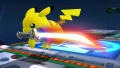 WiiU SuperSmashBros Items Screen 84.jpg