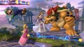 WiiU SuperSmashBros Stage11 Screen 06.jpg