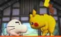 N3DS SuperSmashBros Items Screen 27.jpg