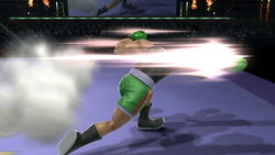 Little Mac Ftilt 02.JPG