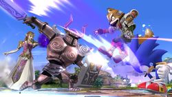 WiiU SuperSmashBros NewAttack Screen 05.jpg