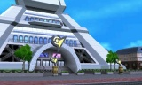 N3DS SuperSmashBros Stage10 Screen 01.jpg