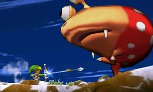 N3DS SuperSmashBros FieldSmash Screen 08.jpg