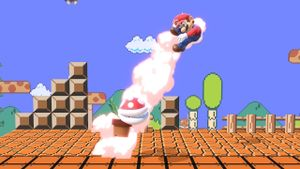 SP Piranha Plants Dthrow 02.jpg