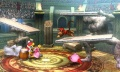 N3DS SuperSmashBros Stage02 Screen 06.jpg
