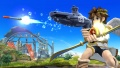 WiiU SuperSmashBros Items Screen 34.jpg