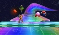 N3DS SuperSmashBros Stage05 Screen 04.jpg