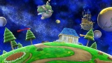 WiiU SuperSmashBros Stage07 Screen 01.jpg