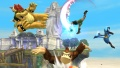 WiiU SuperSmashBros Stage04 Screen 04.jpg