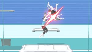SP Wii Fit Trainer Fthrow 03.jpg