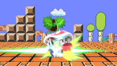 SP Piranha Plants Dthrow 01.jpg