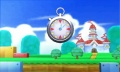 N3DS SuperSmashBros Items Screen 07.jpg